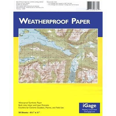 igage-weatherproof-paper-85-x11-50