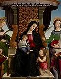 Raphael at the Metropolitan, Linda Wolk-Simon, 0300117906