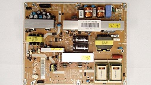 Backlight Inverter Lcd (Samsung 40