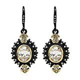 jewels natasha earrings
