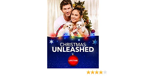 Watch Christmas Unleashed