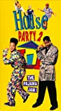 House Party 2 [VHS]: more info