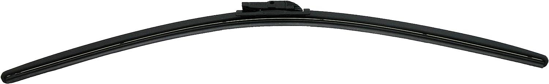 Pentius PWF26A 26 Techno Beam Wiper Blade