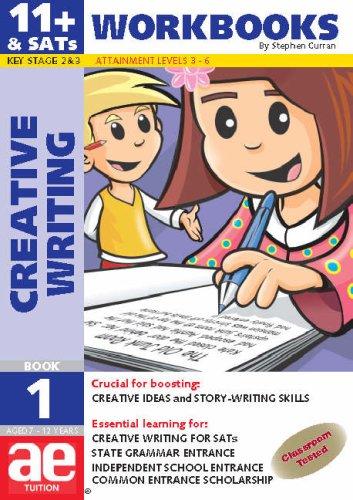 essay on reading habits learning