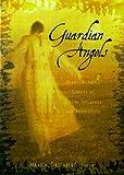 Guardian Angels, , 1581821247