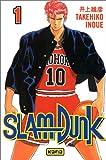 "Afficher ""Slam Dunk. n° 1 Slam Dunk"""