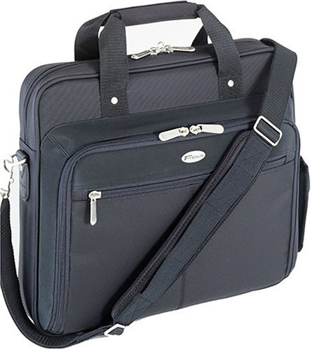 Close Black Up Panther (Targus TTL300 15 TL Standard Notebook Case)
