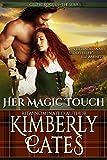 Bargain eBook - Her Magic Touch