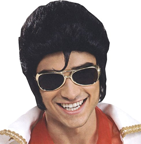 Morris Costumes Men's ELVIS -