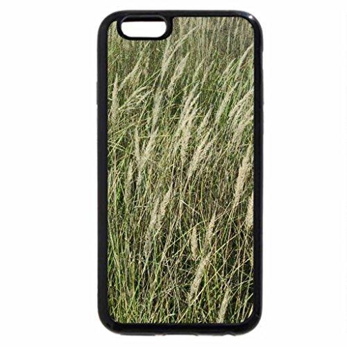 iPhone 6S / iPhone 6 Case (Black) :D