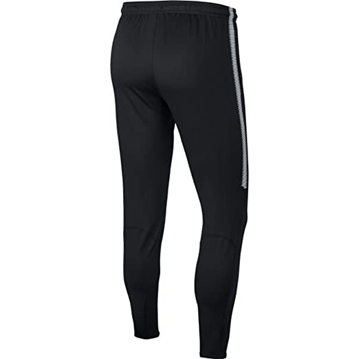 black Training Psg 2017 Nike Et 2018 Loisirs Pants Sports wXPXBZtqn 18f45b1d1c1
