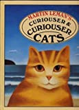 Curiouser and Curiouser Cats, Martin Lemans, 0575047070