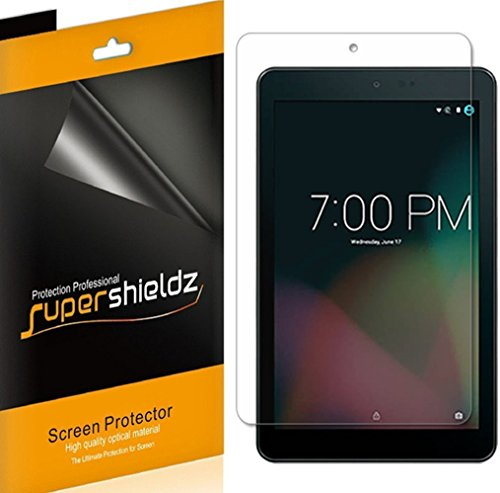 sprint-slate-10-screen-protector-3-pack-supershieldz-anti-bubble-high-definition-clear-shield-for-sp
