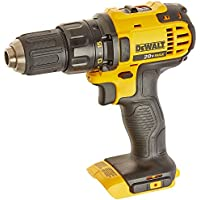 Reconditioned Dewalt Dcd780Br Certified Refurbished Basic Info