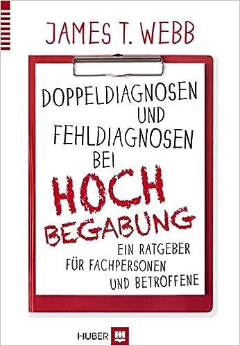 seems me, what Partnervermittlung geschichte understand opinion, you false