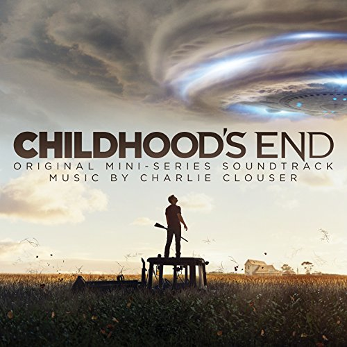 Childhood's End (2015) Movie Soundtrack