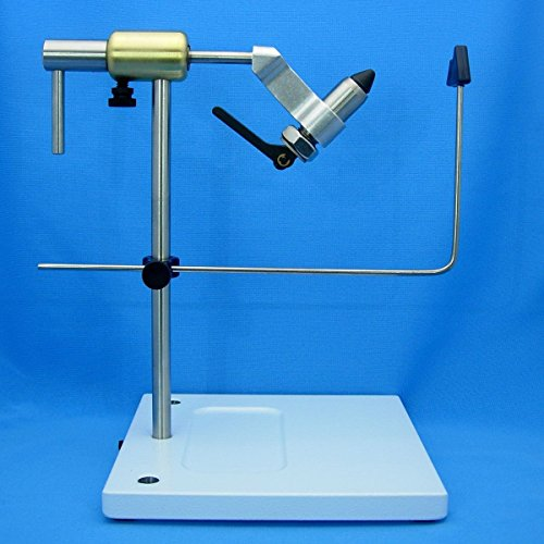 Rotary Fly Tying Vise