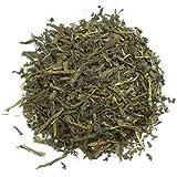 DAVIDs TEA - Organic Japanese Sencha 10 Ounce