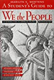We the People, Mertens, 0393973212