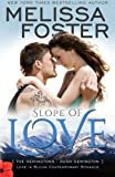 img - for Slope of Love (Love in Bloom: The Remingtons, Book 4) (Volume 13) book / textbook / text book