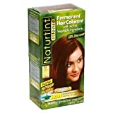 NATURTINT HAIR COLOR,5C,LT CPR CHSN, 5.28 FZ