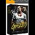 GRIZZLY: A Bear Shifter Romance Bundle