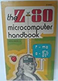 The Z-80 Microcomputer Handbook