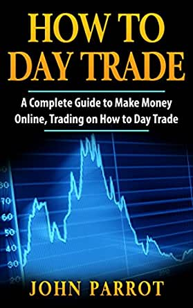 How to make money day trading options
