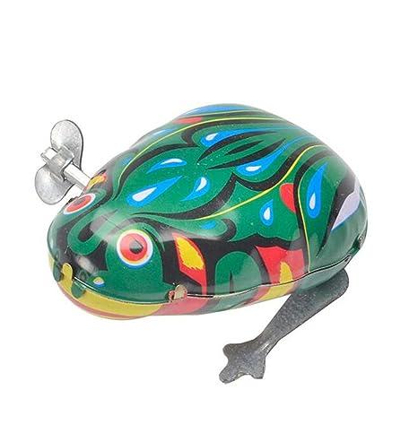 Amazon com: SPP PANDA Toys for 3 Year Olds Boys Clockwork