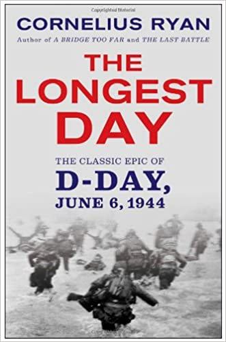 Image result for The Longest day amazon
