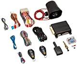 Viper 5105V Car Security System by Viper