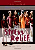 Stress Relief, Mark Powell, 0810844338