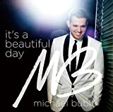Michael Buble: It's a Beautiful Day [Japan] (Audio CD)