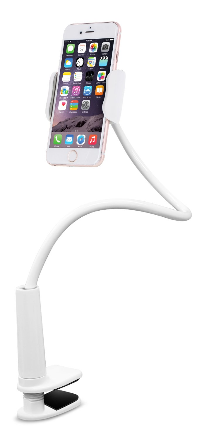 smartphones stand red cell product smartphone lamicall s for all phone desk