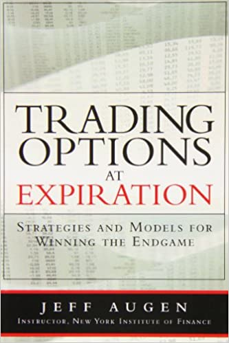 How do trade options