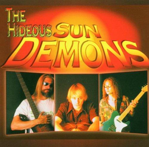 the-hideous-sun-demons