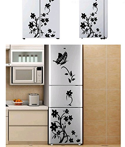 Amazon Com Fridge Decor Fridge Decoration Creative