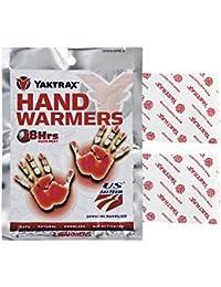 8-Hour Hand Warmers