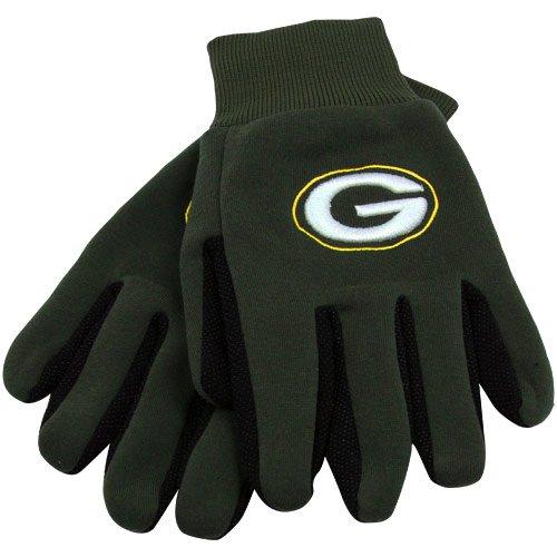 Washington Capitals Work Gloves Capitals Work Gloves