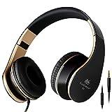 Sound Intone Headphones Iphones - Best Reviews Guide