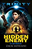 The Hidden Enemy, Zack Satriani, 1444906607