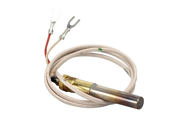 Top 9 45 Quart Electric Pressure Cooker