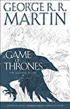 img - for A Game of Thrones: The Graphic Novel: Volume Three book / textbook / text book