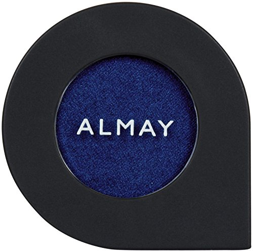 Almay Intense i-Color Eye Shadow Softies, Midnight Sky, .07