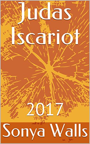Download for free Judas Iscariot: 2017