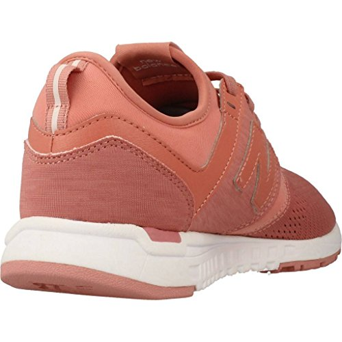 Baskets Wrl247cr Rose Modle Balance New awXqp5a