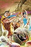 img - for The Flintstones Vol. 2: Bedrock Bedlam book / textbook / text book