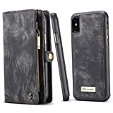Luxury I Phone Cases - Best Reviews Guide
