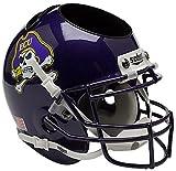 Schutt NCAA Colorado State Rams Helmet Desk Caddy