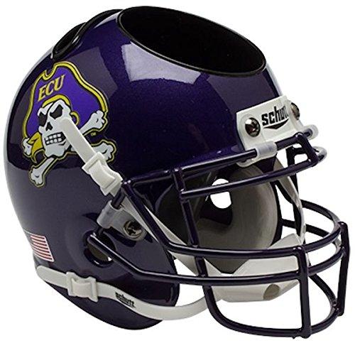 NCAA Colorado State Rams Helmet Desk Caddy Colorado State Rams Helmet